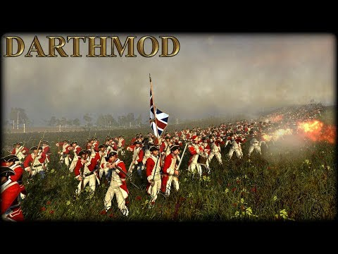 Empire Total War - Part 3 - Battle of Martinique