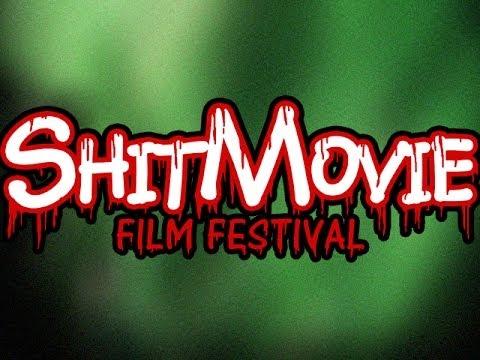 4th Annual 2013 International Sh*tMovie Film Festival Event Promo
