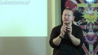 13 ª Lección de Cábala Gratis, Kabbalah, Qabalah: Hacer sus sueños realidad. José Luis Caritg