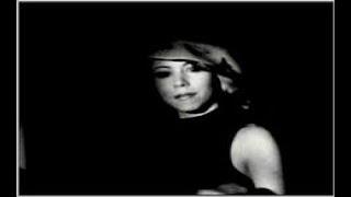 Mariah Carey - Looking In (Music video)