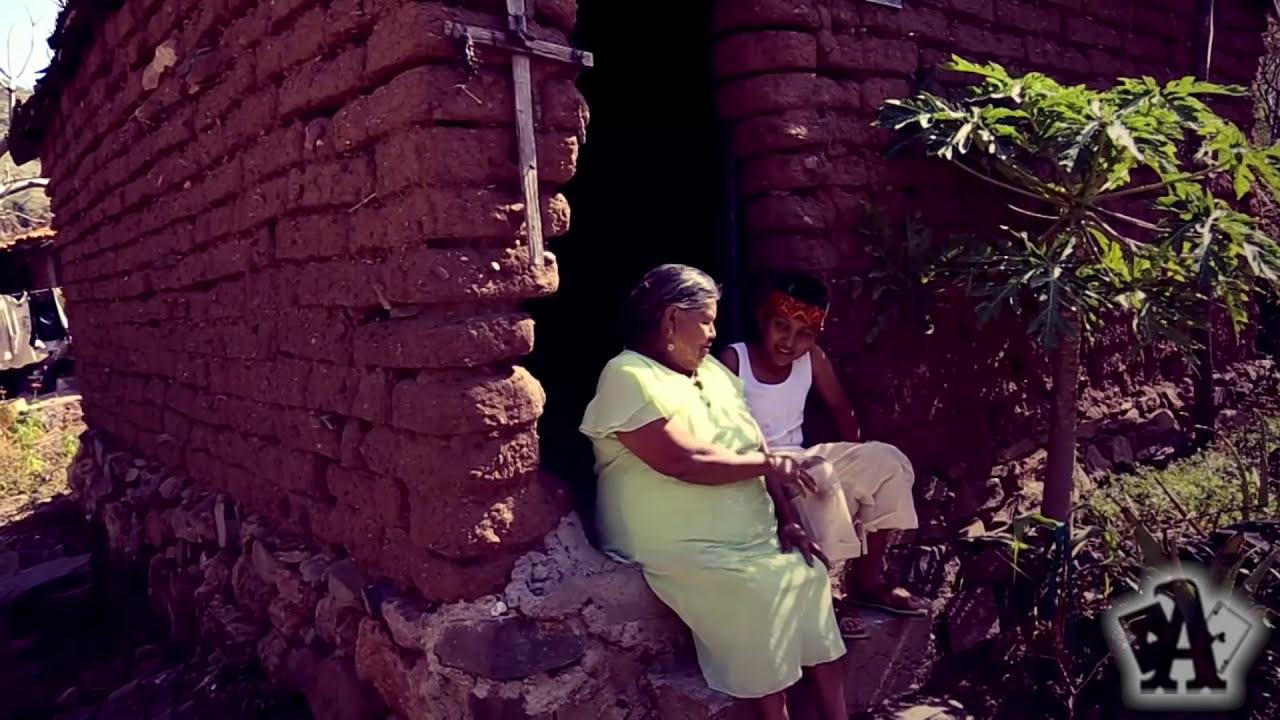 Download La Apuesta - Infancia y Pobreza