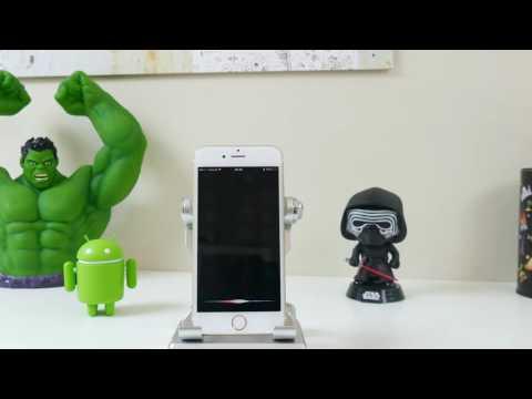 Google Now (Google Asistan) İnceleme Videosu