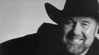 "Johnny Lee ""Red Sails In The Sunset"""