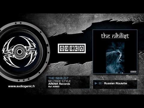 The Nihilist - Russian roulette mp3 indir