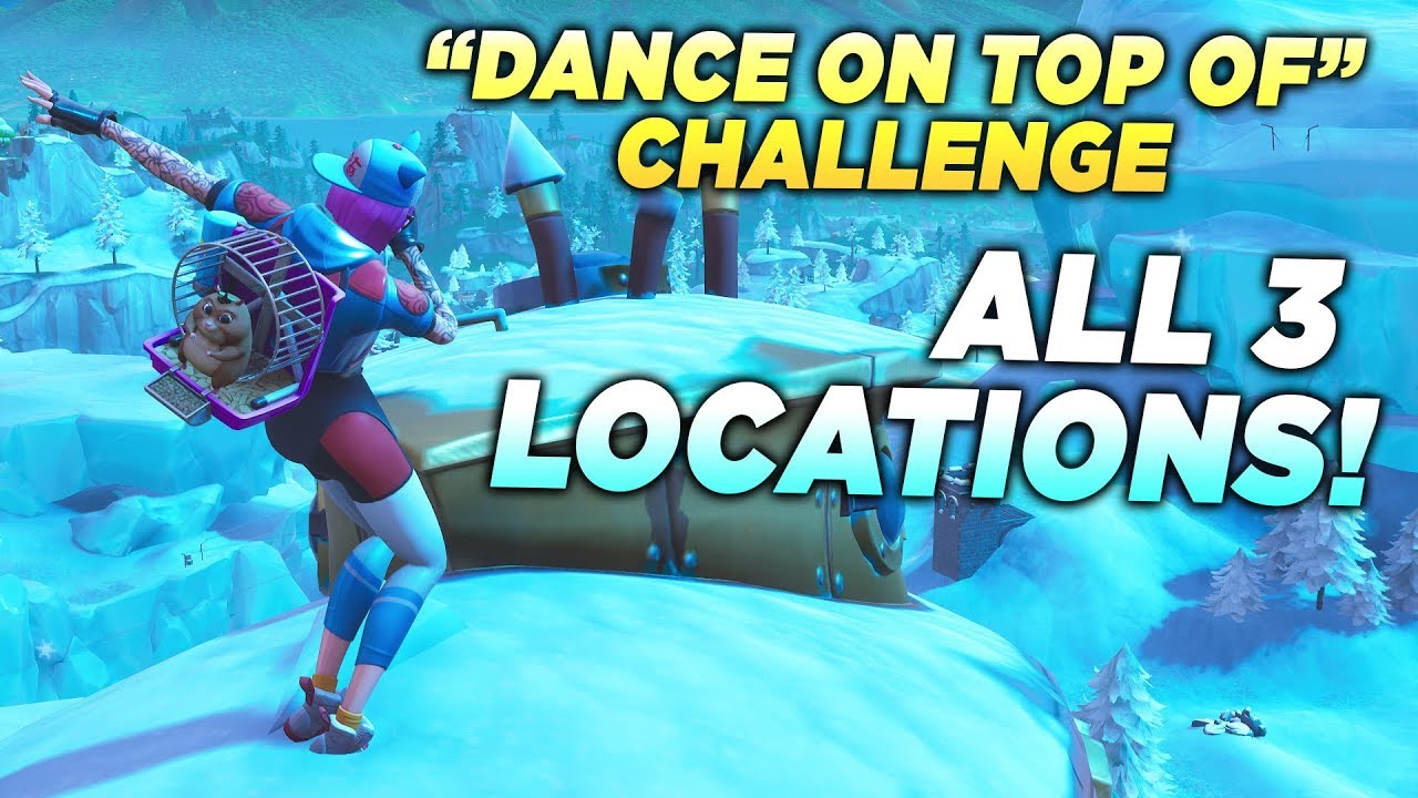 Dance On Top Of Challenge Crown Of Rvs Metal Turtle And