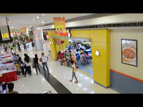 Robinson Metro East HD