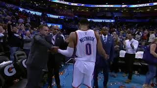 12. WESTBROOK THEORY 2.0 | by Eric Thomas