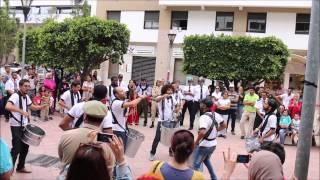 Le Tambours du Maroc I Mawazine I Morocco I Music-News.com