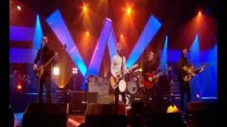 Paul Weller Find The Torch Burn The Plans.avi