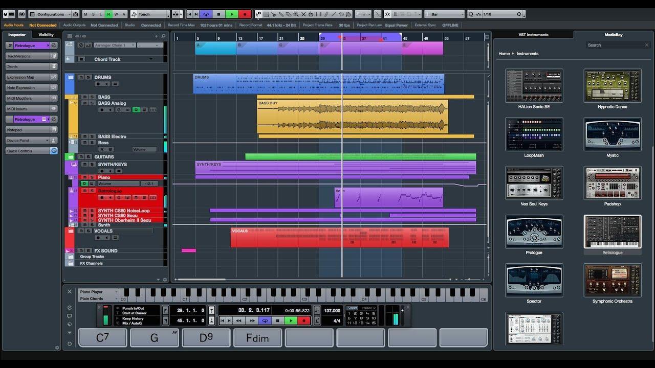 añadir audio a pdf gratis