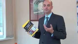 """Лучшие книги для риэлторов. Дирк Зеллер """"Как стать успешным агентом по недвижимости для чайников""""."""