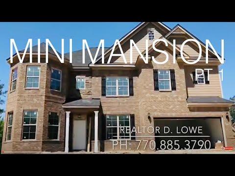 6-bedrooms-4-full-bathrooms-mini-mansion-at-a-bargain!
