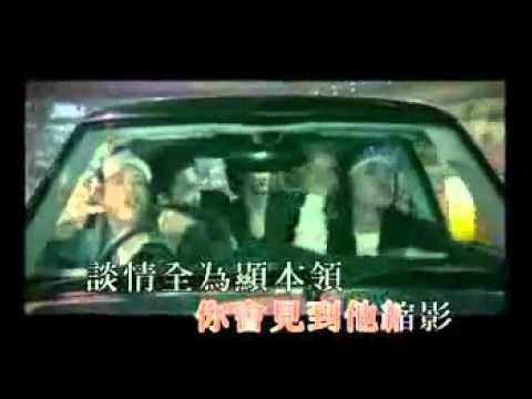 ce-tian-justin-lo-jue-zhan-er-shi-zu-mv-mp4-keykok-lau