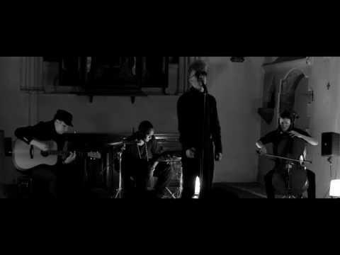 Daley - Those Who Wait (Secret Show Live)