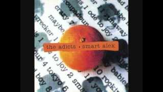 The Adicts - Smart Alex FULL ALBUM 1985