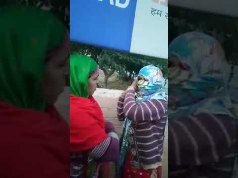 Police ke haal faridabad haryana neemka jail