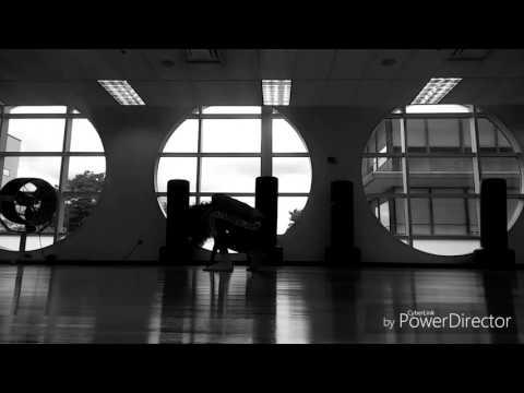 """Killa Jay - """"Do you remember"""" (choreograph) Kayla Brianna"""