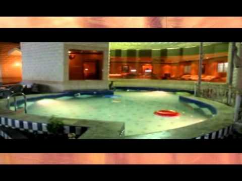 استراحة الدايموند بشوران خلف العالية مول Youtube