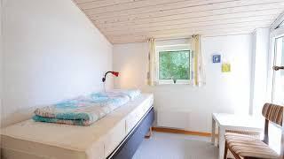 Holiday home Limfjordsvangen Snedsted VI - Snedsted - Denmark