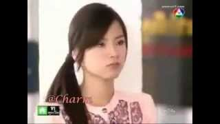 Baifern Pimchanok is my favorite thai actress and Idol ^^ Porshe Sa...