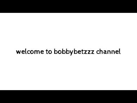 premiere league predictions & betslip | daily odds program | sports betting tips and strategies