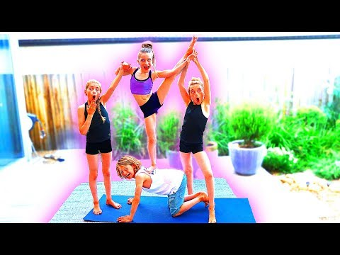 extreme-yoga-challenge-with-the-norris-nuts