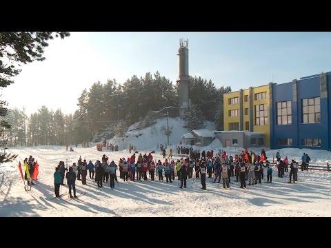 Девочка из Украины произвела фурор на немецком шоу «Голос