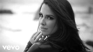 Nayer ft. Pitbull, Mohombi - Suave (Kiss Me)