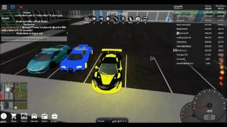 VEHICLE SIMULATOR CODES !!! (Roblox)