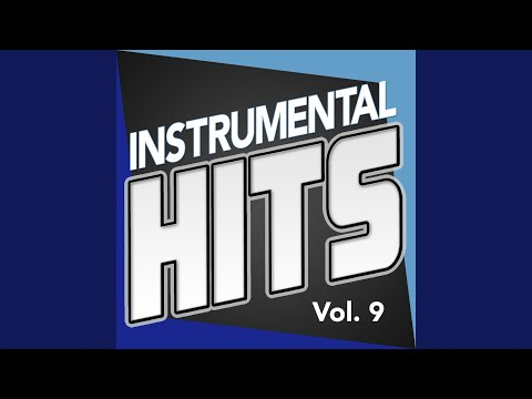 Foolish (Instrumental Version)