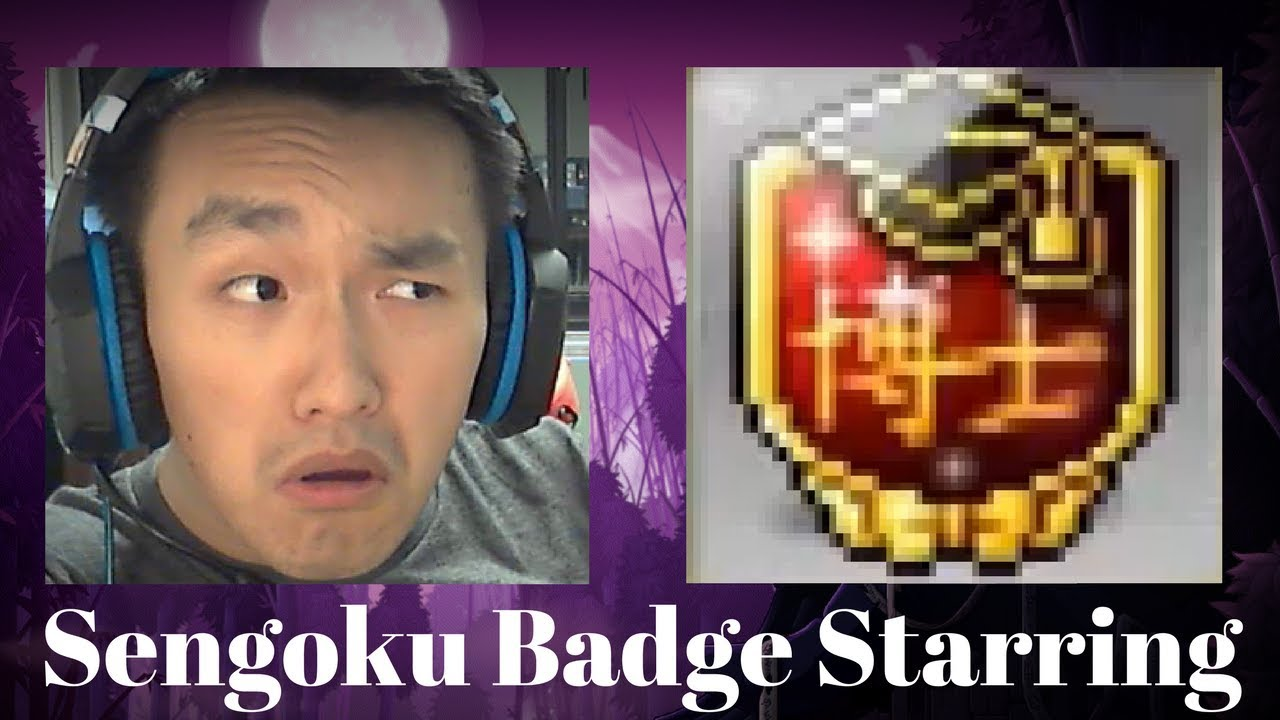 how to get badges from tasumaki discord