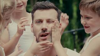 Bartek Grzanek x Szymon Pejski - Nie bądź głupi (Official Video)