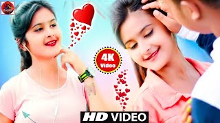 Live Video Song Full Hd