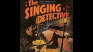 Download V. A. ‎– The Singing Detective: Music From The BBC TV Serial (1986) MP3 song and Music Video