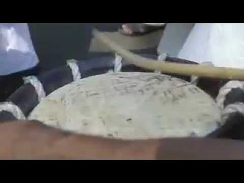 Thiruvambady Sivasundar - Song
