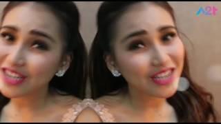 (A2t Hits) Channa Mereya dengan Ayu Tingting