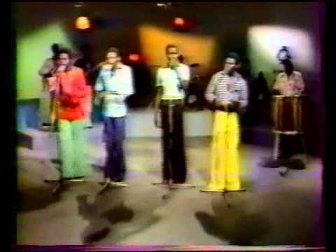 TOUT CHOC ZAIKO LANGA LANGA, Live 1975 - YUDASI de MANUAKU.wmv