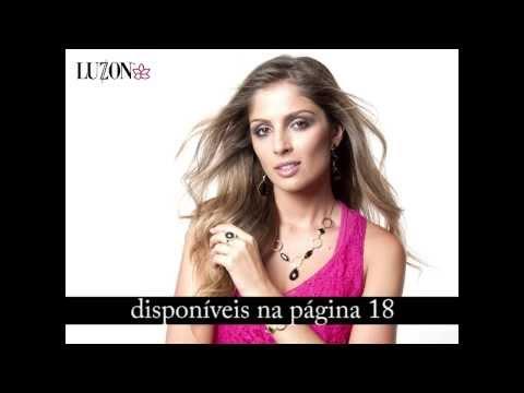 Revista Luzon - Edição 93 - 04
