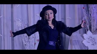 Дилноза Акбарова - Хаёлимсан