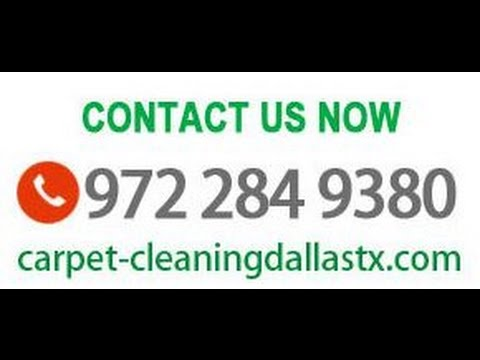 carpet-cleaning-dallas-tx---carpet-steam-cleaning---free-estimates