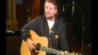 Watch Waylon Jennings Sure Didnt Take Him Long video