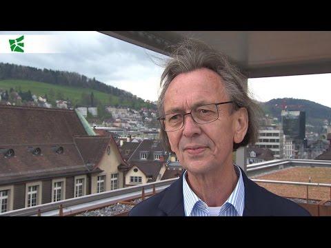 Von Trump bis Le Pen: Franz Schultheis über das Erstarken der Populisten.