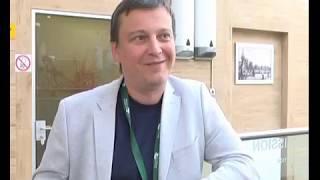 2019-07-18 г. Брест. Новое зрение. Новости на Буг-ТВ. #бугтв