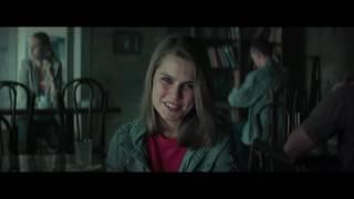 Трейлер российского фильма
