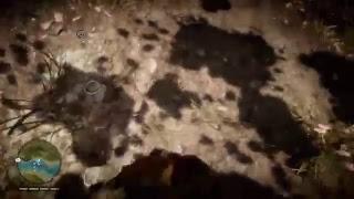 Far cry primal #4
