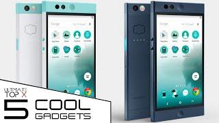 5 Cool Gadgets #19
