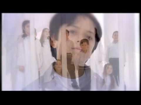 Minik Dualar - Tesekkür ederim Allahim