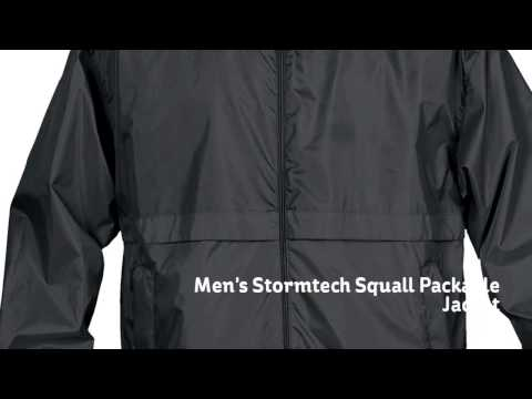 Custom Jackets   Promotional Fleece Jackets : Scorepromotions.com