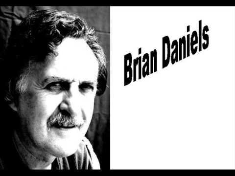 Brian Daniels Rainbowmaker
