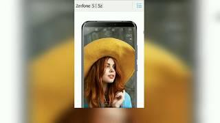 Asus ZenFone 5 AI review